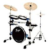 Gammon Percussion Drum Sets & Set Components