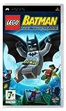 LEGO Batman: The Videogame (PSP) [Importación inglesa]