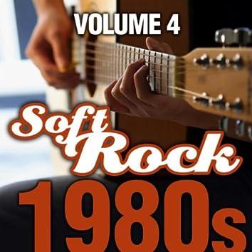 Soft Rock 80s Vol.4