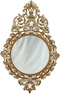 Best jay strongwater mirror Reviews