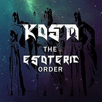 The Esoteric Order