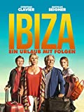 Ibiza - Ein...image