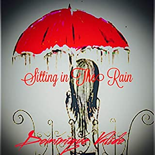Sitting in the Rain cover art