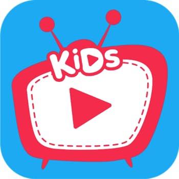 KidsBeeTV   Kids TV Shows Baby Games Rhymes and Songs
