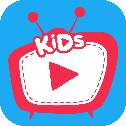Kids Shows, Educational Videos and Baby Songs - KidsBee TV