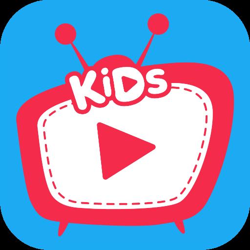 Kids Videos & Baby Songs - KidsBee TV