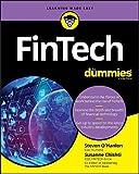 FinTech For Dummies (For Dummies (Business &...