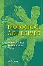Biological Adhesives