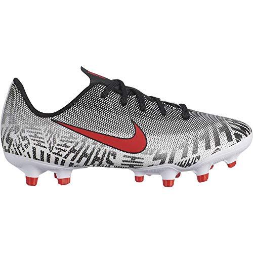 Nike Vapor 12 Academy Ps Nmg Voetbalschoenen voor kinderen, uniseks