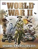 World War Ii Books