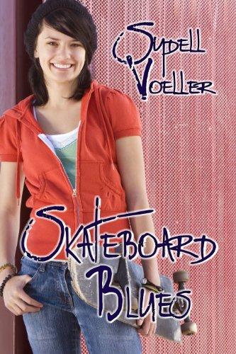 Skateboard Blues (English Edition)