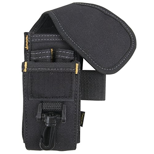 Top cordless phone holster for 2020