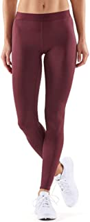 Skins DNAmic Women's Compression Long Tights