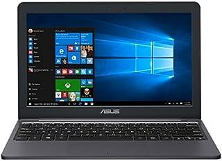 ASUS R207NA-FD151T スターグレー ASUS VivoBook [ノートパソコン 11.6型ワイド液晶 eMMC32GB]