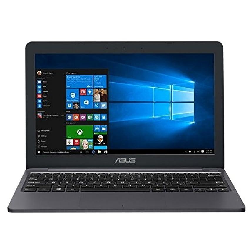 線形鉛筆小麦ASUS R207NA-FD151T スターグレー ASUS VivoBook [ノートパソコン 11.6型ワイド液晶 eMMC32GB]
