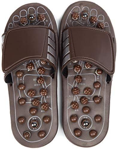 Top 10 Best massager slippers Reviews