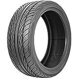 Yokohama S. Drive all_ Terrain Radial Tire-275/40R 18 101Y
