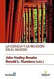 La Ciencia y La Religión En El Mundo