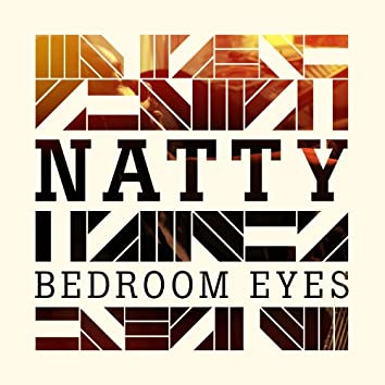Bedroom Eyes (Extended Single)