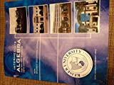 Cheap Textbook Image ISBN: 9780077635220