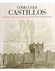 Cómo leer castillos: Un curso intensivo para entender las fortificaciones: 8