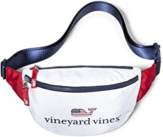 Best red fanny pack target Reviews
