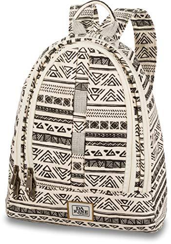 Dakine Women's Cosmo Backpack, Ellie, 6.5L
