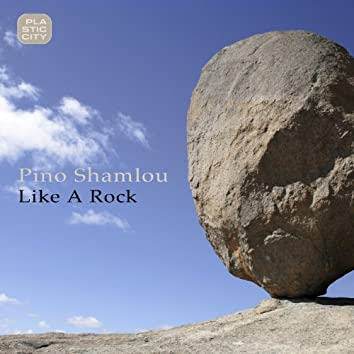 Like A Rock
