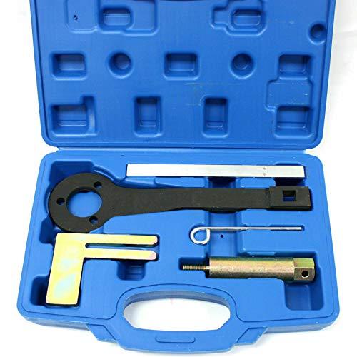 Generic Motor Einstellwerkzeug Satz Steuerkette Wechsel Werkzeug für N42 N46 N40 N45