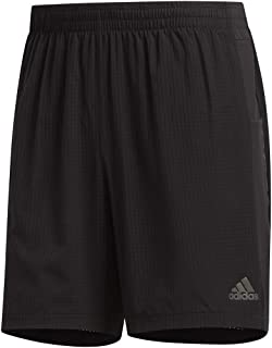 Best adidas nova shorts Reviews