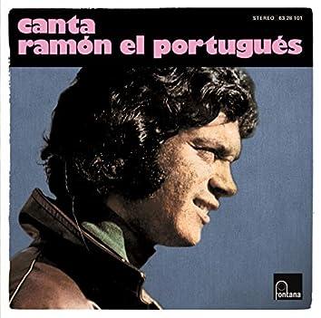 """Ramón """"El Portugués"""""""