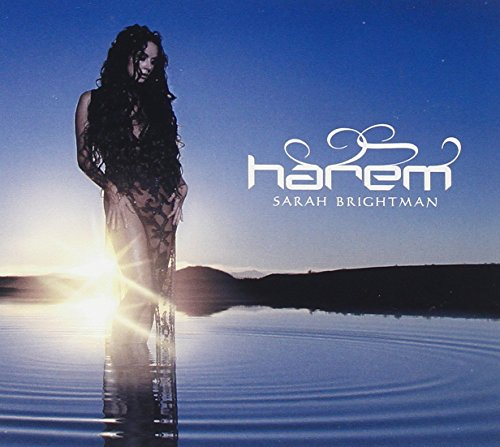 Harem [Ltd Edition With DVD]