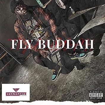 Fly Buddah