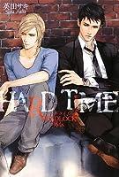 HARD TIME ~ DEADLOCK外伝