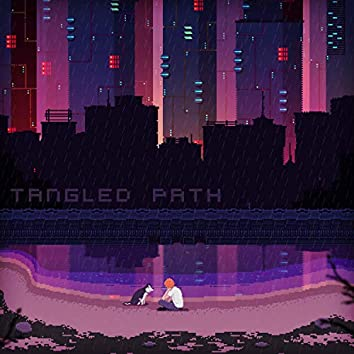 Tangled Path (feat. Honora)