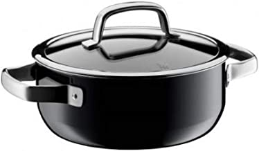 WMF 5.1455.5290 Stewing Pot 18/8 Stainless Steel