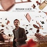 Songtexte von Renan Luce - D'une tonne à un tout petit poids