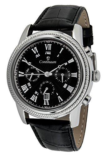 Continuum CT120110