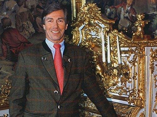 Prinz Leopold von Bayern