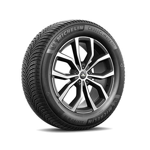 Michelin 274415 - 225/60/R18 104W - B/B/69dB - Sommerreifen SUV und Gelände