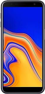 Samsung Galaxy J6+ SM-J610F Akıllı Telefon, 32 GB, Siyah (Samsung Türkiye Garantili)