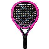 Dunlop Pala de Padel Titan 2.0 (Rosa)