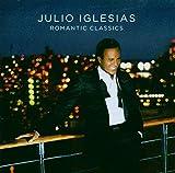 Songtexte von Julio Iglesias - Romantic Classics