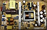 I-INC iF281D LCD Monitor Repair Kit, Capacitors Only, Not The Entire Board