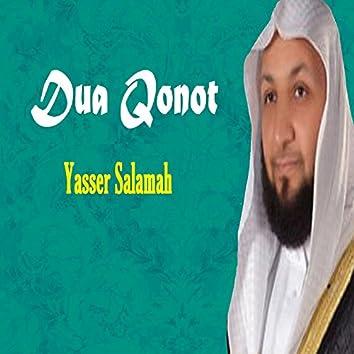 Dua Qonot (Quran)