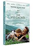 Une vie cachée [Francia] [DVD]