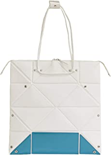 Hanaa-fu Womens Handbag Aries Origami Transforming Bag