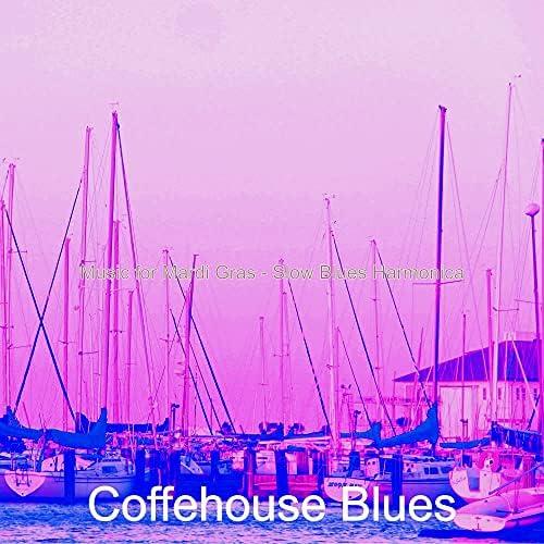 Coffehouse Blues