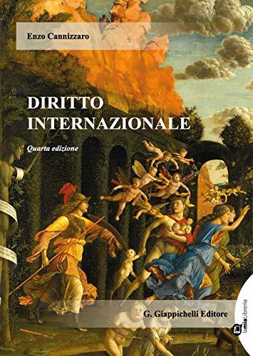 Diritto internazionale. Con espansione online