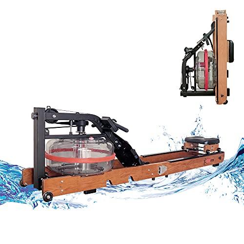 Fitifito WR19 Rudergerät Wasserrudergerät